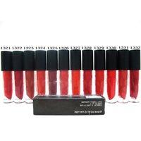 0.19 - NAR Lip Gloss Larger Than Life Lipstick Net WT Oz ml