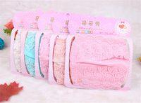 Wholesale 2016 new fashion trend lady double gauze Face masks modal embroidery lace masks dust masks pes