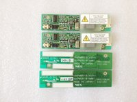 Wholesale NEC inverter Board PWBR1 B PWCR1 B HPC A HIU Tested working Free Shippping