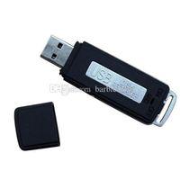 Wholesale Replacement U Disk Digital Audio Voice Recorder Pen G00186 OST