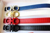 belt straps for men - new belt Brand designer mens belt men brand luxury style real leather belts for men metal buckle genuine leather f belt male strap
