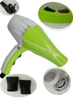 air constant - Bset Hair Dryer Constant Temperature Of Cold And Hot Wind Unbreakable Family Hotel Professional Power w Hair Dryers Bset Hair Blouer