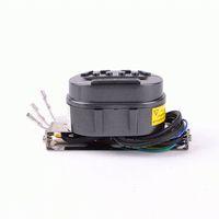 atv speakers - remote control New V ATV FM Radio Motorcycle Audio STEREO SPEAKER Set AUDIO SOUND SYSTEM