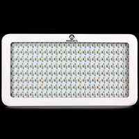 Wholesale 600W Full Spectrum Led Grow Light Panel For Medical Flower PlantsVegetable and Floweing Stage Greehouse Hydroponic Lighting