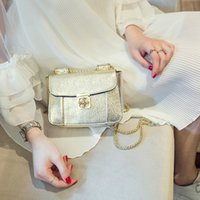 handbags in japan - In the summer of the new one shoulder fashion trends in Europe and the wind worn handbag