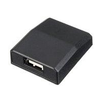 Wholesale High conversion efficiency USB Junction Box Solar Panel USB Voltage Controller Converter Regulator for charger V V to V A