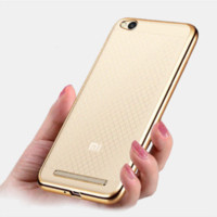 Cheap For xiaomi Cheap cell phone qwerty keyboard Best TPU null High Quality cases for motorola phones