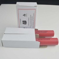 Cheap 2500mah HE2 Best Adjustable  18650 battery