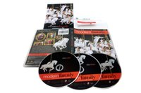 Wholesale Modern Family The Complete Seventh Season Seven Disc Set US Version Boxset New