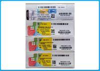 Wholesale Win Pro COA Label oem key sticker