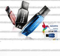 adata external drive - 8GB GB GB GB ADATA UV100 USB flash drive pendrive memory stick USB External storage disk U disk