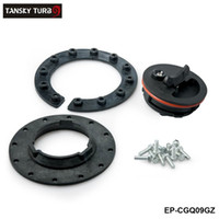 Wholesale TANSKY NEW Fit For Water Tank Breather Universal Water Tank Filler Plate Twist Cap color Black EP CGQ09GZ