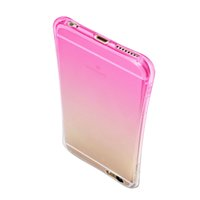 best iphone websites - Best Cell Phone Accessories Hard Phone Cases Cell Phone Case Websites Phone Cases For All Phones