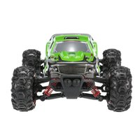 Wholesale Original SUBOTECH CoCo WD BG1510B GHz Four Wheel Drive High Speed Racing Car RC RTR Off road Car RM5470