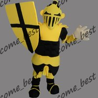 american made dolls - Professional Dress European and American doll Samurai Mascot Costume Carnival Costumes School Fancy Dress Adult Outfit Animal Charac