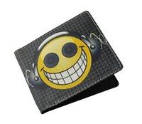 american standard music - 2016 Fashionable Great Look DJ Music Hip Hop Unisex Wallet Short Wallet Card Holder Bag Have Stock In UK