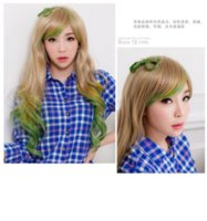 Wholesale 2014 fashion Safe non toxic disposable Hair Coloring crayon colors Temporary Pastel Hair Dye Chalk RF01
