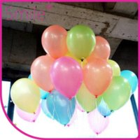 balloon bouncer - 10 inch gram helium latex balloon decoration balloon multicolor balloon balloon iphone balloon bouncer