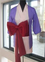 ace attorney cosplay - Ace Attorney Maya Fey Cosplay Costume
