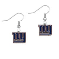american san francisco - Zinc Alloy Europe And The San Francisco Giants Sports Team Drip Earrings Charms Fashion Drop Earrings Fashion Jewelry Accessory