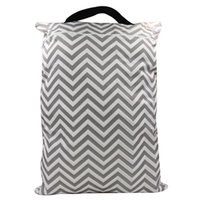 adult wet wipes - Diaper Bag Reusable Pail Bag Diaper Pail Bag Stylish Western Diaper Bags Adult Diaper Bag Baby Diaper Bag Bikini Diaper For Kids