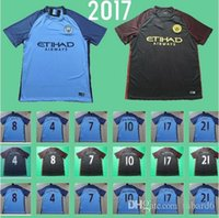 Wholesale jerseys Manchester Citys Soccer jerseys