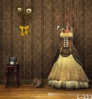 beautiful christmas wallpapers - Wallpaper Beautiful Dress Wedding Children Vinyl Photography Backdrop Custom Photo Prop Backgrounds X7ft