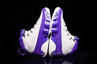 beauty and fitness - 2016 Slimming women running shoes women sneakers Women Platform Fitness Shoes Lady Beauty Spring Summmer AJ9 generation white purple woman
