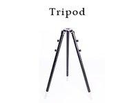 Wholesale Twzz Professional Tripod Spider For Video Camera SLR Handy Steady