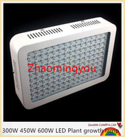 best hydroponic systems - YON W W W Bands Full Spectrum Led grow lamp light Hydroponic Systems Best for Medicinal Plants growth flowering
