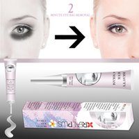 Eye Cream Dark Circle 1210004 Real Plus Beauty Eye Cream Eye Cream Instantly Face Lift Dark Circle Anti Aging Skin Care Products Wrinkle 10g New Arrivals 1210004