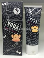 Wholesale new Snow white face Cream Voox DD Cream Whitening Body Lotion Tips for Pretty White