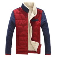 Cheap Best Down Coat Brands | Free Shipping Best Down Coat Brands