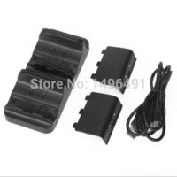 Wholesale accessoire manette for xbox one constroller manette compatible with xbox one controller only xbox hdd cover