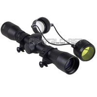 air rifle reviews - Hunting Tactical x Air Rifle Optics Sniper Scope Reviews Sight Hunting Telescopic Scopes Hunting Air Soft Tactical