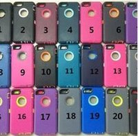 Wholesale 10 each iPhone plus plus each iPhone iPhone each Samsung s6 S6 edge S7 S7 edge Total