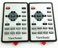 Wholesale new Viewsonic PJD6221 PJD6211 PJD6212 projector Remote Control FOR PJD6221 PJD6211 PJD6212
