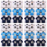 Wholesale Elite Chargers Jerseys Keenan Allen Philip Rivers Lance Alworth Jason Verrett Brandon Flowers Melvin Gordon Manti Te o