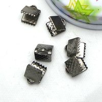 Cheap High Quality connector pi Best China corded telephone ca