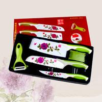 Wholesale Shelf century rose peony Wujiantao five sets centuries Hot Products Tool Kit