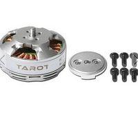 Wholesale Tarot S KV Brushless Motor For RC Multicopters TL68P07
