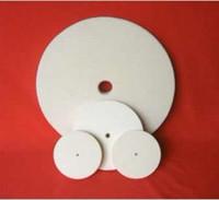 Wholesale 100 Wool polishing Wheel for cars