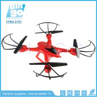 auto bingo - BINGO MJX X400 V2 X SERIES Channel GHz Axis Gyro Drone RC Quadcopter With Headless Mode Auto Return Landing Throttle Limit Mode