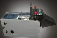 automatic tube cutter - Automatic Silicon Nylon Copper Tube Tape Cutter