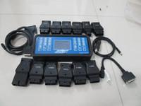 benz key maker - 2016 latest mvp pro m8 key programmer super for cars all cables full set no token key maker