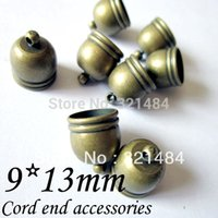 Cheap High Quality cap light Best China caps for sale craft