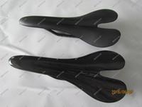 Wholesale Customized Carbon Bike Saddle