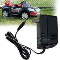 Wholesale Qunxing Tong shop specializes in the sale of QX Lexing charger stroller accessories parts