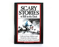 best magazine - Best Hot books Scary Stories More Tales to Chill Your Bones Scary Stories to Tell In the Dark More Scary Stories to Tell in the Dark
