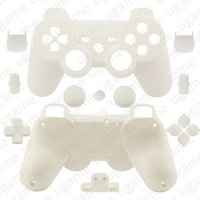 Wholesale Manufacturers selling XBOXONE game controllers Replace shell material granulating